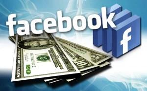 Como-ganhar-dinheiro-com-o-facebook-SDE-01