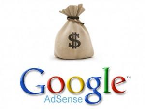 Segredos-Google-Adsense_thumb3