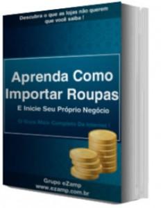 ebook-importar-roupas-do-peru-24-e1348929278215