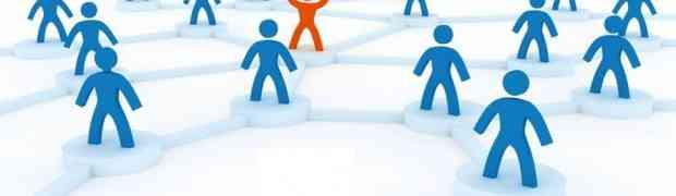 Empresas nas Redes Sociais - Guia Prático