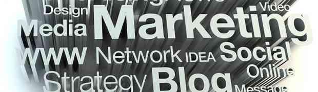 Marketing Digital - Seu negócio precisa disso!