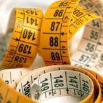 medidas de roupas