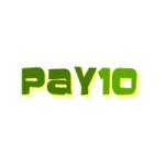 pay101