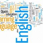 professor-linguas