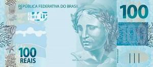 Atual_cédula_de_100_reais_anverso
