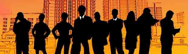 Como se tornar um Micro empreendedor Individual