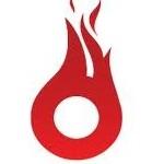 Produtos-quentes-hotmart-161x150