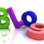 blog-12-150x150