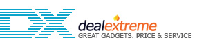 deal extreme azbox