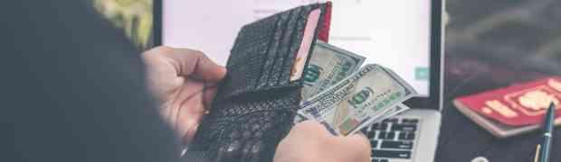 13 Maneiras Diferentes de Como Ganhar Dinheiro na Internet
