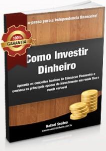 ebook-rafael-seabra-como-investir-dinheiro