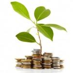 investimento_para_casal