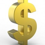 simbolo-dolar